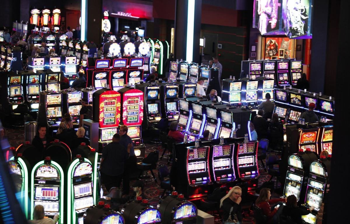 бездепозитный бонус игровые автоматы с выводом денег