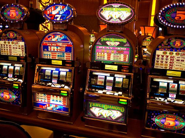 онлайн казино на деньги на рубли